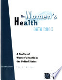 The Women's Health Data Book