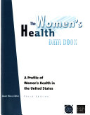 The Women s Health Data Book