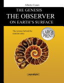 The Genesis. The Observer on Earth's Surface