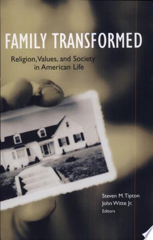 Family+Transformed
