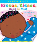 Kisses  Kisses  Head to Toe