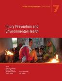 Climate Change And Public Health [Pdf/ePub] eBook