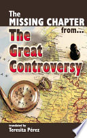 The Missing Chapter From... the Great Controversy
