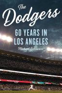The Dodgers Pdf/ePub eBook