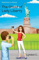 The Ghost of Lady Liberty