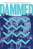 Dammed Pdf/ePub eBook