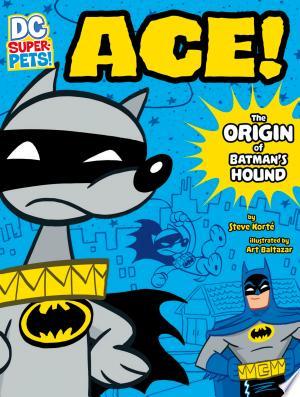 Ace Free eBooks - Free Pdf Epub Online