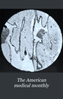 The American Medical Monthly