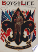 Aug 1929