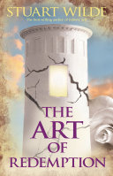 Pdf The Art of Redemption