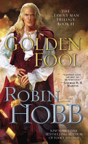 Golden Fool Book