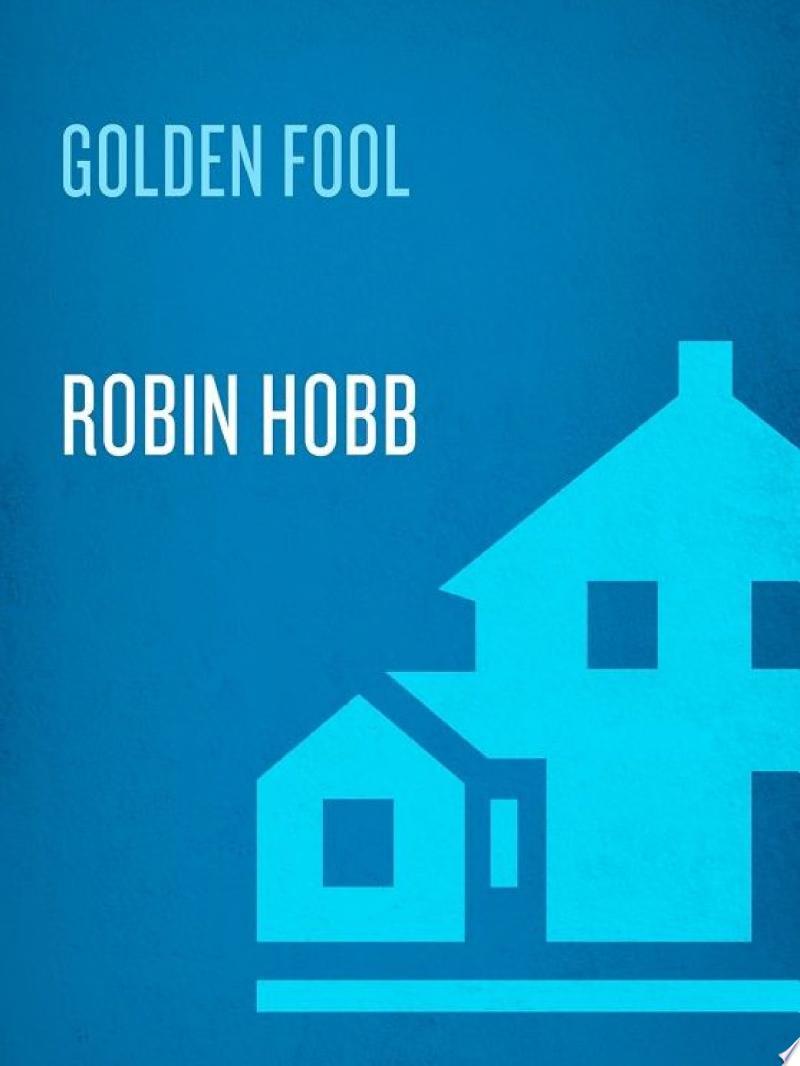 Golden Fool image