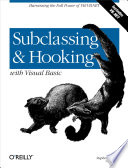 """Subclassing and Hooking with Visual Basic"" by Stephen Teilhet"