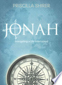 Jonah Leader Kit