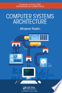 Computer Systems Architecture Book PDF