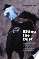 Biting the Dust Book PDF