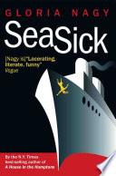 Seasick Book