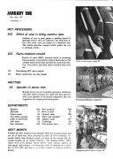 Textile Industries Book PDF