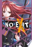 No Exit 1
