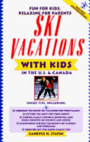 Ski Vacations with Kids in the U S  and Canada