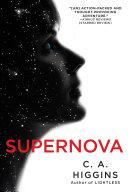 Supernova [Pdf/ePub] eBook