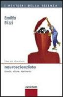 Idee per diventare neuroscienziato. Cervello, visione, movimento