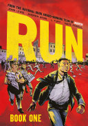 Run [Pdf/ePub] eBook