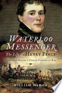Waterloo Messenger