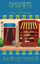 Desserts and Deception