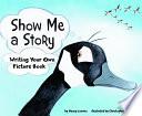 Show Me a Story