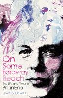 On Some Faraway Beach [Pdf/ePub] eBook