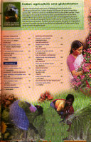 The Hindu Survey of Indian Agriculture