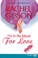 I M In No Mood For Love Pdf [Pdf/ePub] eBook