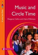 Music and Circle Time [Pdf/ePub] eBook