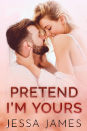Pretend I m Yours