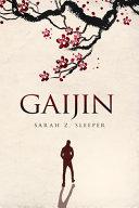 Gaijin Pdf/ePub eBook