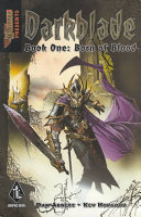Darkblade I