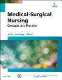 Medical-surgical Nursing