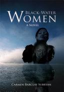 Black-Water Women ebook