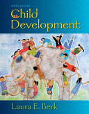 Child Development Plus New Mydevelopmentlab with Etext    Access Card Package