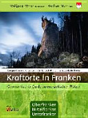 Kraftorte in Franken