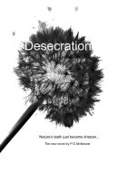 Pdf Desecration Telecharger
