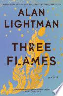 Three Flames Book PDF