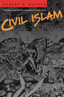 Civil Islam