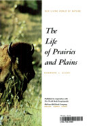 The Life of Prairies and Plains