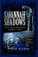 Savannah Shadows