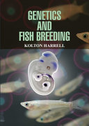 Genetics and Fish Breeding