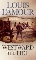 Westward the Tide ebook
