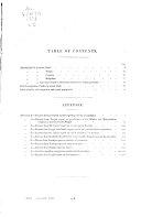 Report on the Census of British India