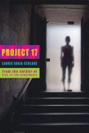 Project 17 Pdf/ePub eBook